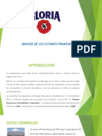 ANALSIS_FINANCIERO_GLORIA_S.A_ULTIMO.pptx