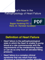 Kumpulan Slide Gagal Jantung
