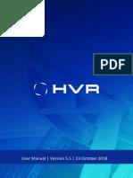 HvrUserManual-5.5.pdf