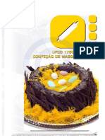 Edoc.site 1759 01 Massas Cake