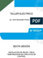 instalacinderelsencircuitosdecontrol-120621181250-phpapp02.pdf