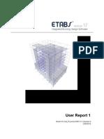 _Reporte ETABS.pdf