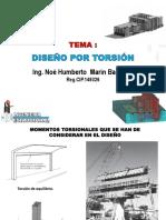 CLASE-DISEÑO POR TORSIÓN.pdf