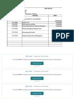 docdownloader.com_aset-tetap-pt-karya-makmur.pdf