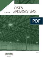 Vulcraft-Steel-Joist-Joist-Girder-Systems-Manual-V20173J.pdf