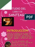 SANTIAGO.pptx