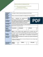 IE AP01 AA2 EV10 Transversal Emprend MatrizDOFA