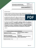 GuiaRAP2.pdf