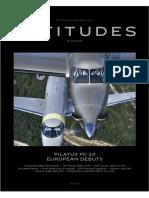 EASA Regulation
