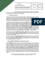 a9.Mo12.Pp Anexo Orientaciones Para El Acceso a Colecciones de Libros o Contenidos Culturales Especializados v1