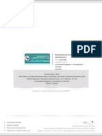 Ribeiro sus ideas de educacion.pdf