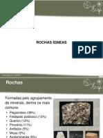 GCN7111_aula04_rochas_igneas.pdf