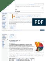 en_wikipedia_org_wiki_RAL_colour_standard.pdf