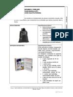 02 Especificaciones Tecnicas Comp. 2y3