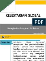 004 BPK Panduan Pelaksanaan Kelestarian Global.ppsx