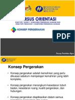 5 i Konsep Pergerakan Komponen PJ.ppsx