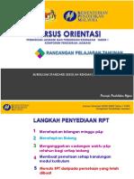 12 RP TAHUNAN PJ KSSR.ppsx
