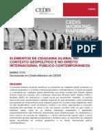 ELEMENTOS_DE_CIDADANIA_GLOBAL_NO_CONTEXT.pdf