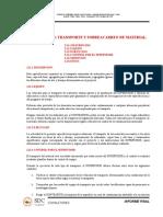 4679__20150810104821especificaciones Tecnicas Opc 031-2015 - Adenda No. 02