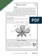 1plant.pdf