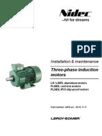 leroy motor 4850f_en.pdf