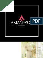 Catálogo-Amanpack-VISUALIZAÇÃO