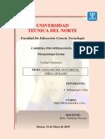 ANÁLISIS DEL DOCUMETAL_CASO DE BETH THOMAS.pdf