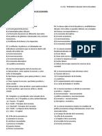 Examen de Economia 10_06