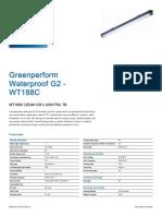 WT188C LED40 CW L1200 PSU TB.pdf