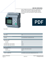 6ED10521MD080BA0_datasheet_en.pdf