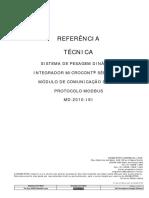 MD-2010-IS1-REF TÉCNICA(A4).PDF
