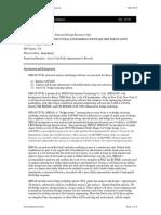 SEGMIDASCIVILStructuralEngineeringSoftwareImplementation[1]