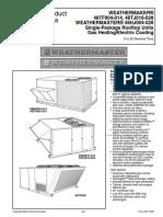 48h,t-5pd, 48TJ.pdf