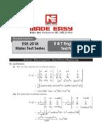 6. Et_emt Bee Ac Ms Edc Aet_solution_2553