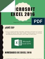 Microsoft_Excel_2016_Conceptos_Basicos.pptx