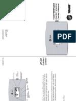 TCONT402.pdf