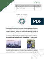 Anexo 1 Quimica Inorganica 1