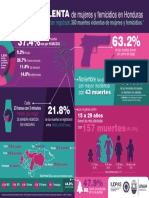 Infografia-Muerte-Violenta-Mujeres-2018-1.pdf
