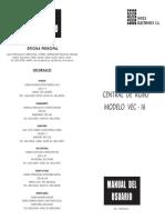 VEC-16.pdf