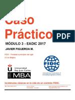 CASO PRACTICO 2 (1) (1)