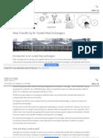 www_wermac_org_equipment_air_cooled_heatexchanger_html.pdf