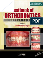 Gurkeerat Singh - Textbook of Orthodontics, 2nd Edition.pdf