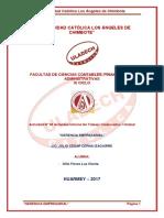 Actividad N° 04 Actividad informe de trabajo colaborativo I Unidad.pdf