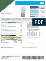 1041665538.pdf