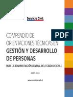 Compendio-de-Orientaciones.pdf