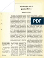 12_Utopías_02_1989_Ferraris_Maurizio_59-63
