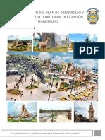 0760000690001_PDyOT HUAQUILLAS FINAL_14-03-2015_12-42-18 (1).pdf