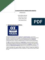 Evidencia-12-4-Programa de Capacitacion en Comunicacion Asertiva