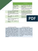CUADROS DE IOMASA Y GEOTERMIA.docx