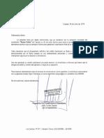 CCF_000222.pdf
